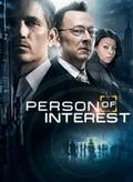 Person Of Interest: Season 3