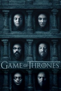 game of thrones s07e02 cast