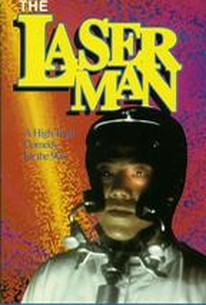 The Laserman