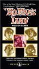 Niemandsland (No Man's Land) (Hell on Earth)