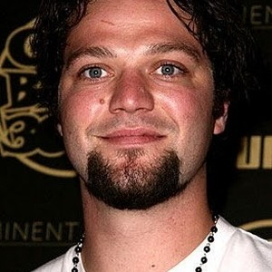 bam margera rotten tomatoes