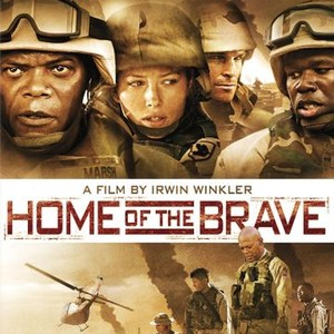 Home of the brave 2006 720p 1080p movie free download hd popcorns.