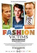 Reine Geschmacksache (Fashion Victims)