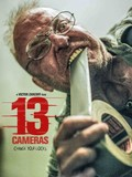 13 Cameras