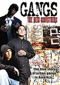 Gangs - The New Godfathers