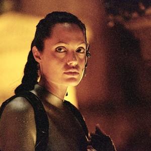 Lara Croft Tomb Raider The Cradle Of Life 2003 Rotten Tomatoes