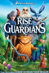 rise of the guardians download in tamil