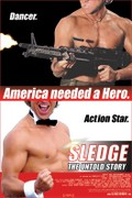 Sledge: The Untold Story