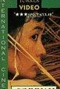 Xiangnu xiaoxiao (A Girl from Hunan) (Married to a Child)