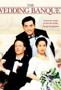 The Wedding Banquet (Xi yan)