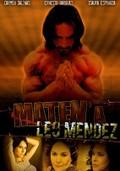 Maten a Leo M�ndez