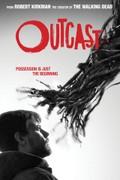 Outcast: Season 1