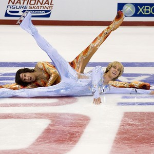 blades of glory full movie download in hindi