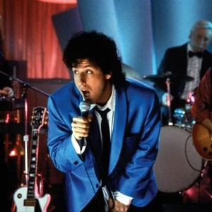 The Wedding Singer Movie Quotes Rotten Tomatoes