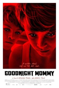 Goodnight mommy ich seh ich seh 2015 rotten tomatoes goodnight mommy ich seh ich seh publicscrutiny Gallery