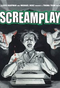 Scream Play