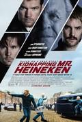 Kidnapping Mr. Heineken