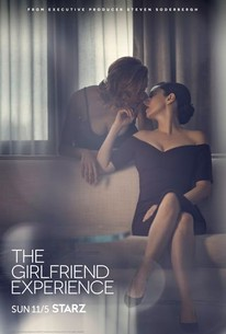 """Résultat de recherche d'images pour """"The Girlfriend Experience - S02"""""""