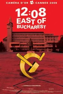 12:08 East of Bucharest (A fost sau n-a fost?)