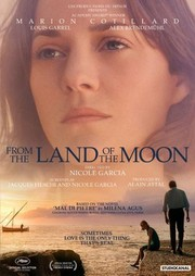 From the Land of the Moon (Mal de pierres)