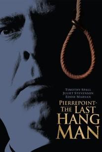 Pierrepoint: The Last Hangman