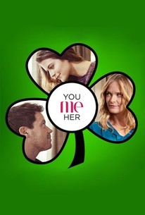 You Me Her: Season 2 - Rotten Tomatoes