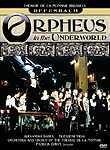 Orpheus in der Unterwelt (Orpheus in the Underworld)