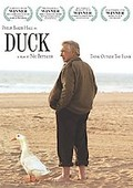 Duck: Think Outside the Flock