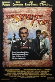 The Seventh Coin