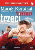 Trzeci (The Third)