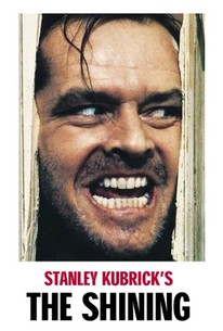 the shining top movies from 1980s