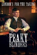 Peaky Blinders: Series 2