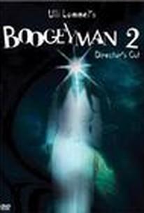 The Boogeyman II