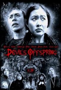 Devils Offspring