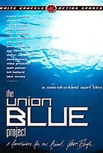 Union Blue Project