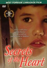 Secrets of the Heart (Secretos del corazón)