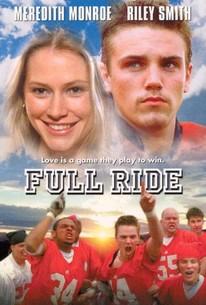 Full Ride