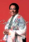 Carmen McRae - Live In Montreal