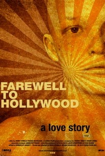 Farewell to Hollywood