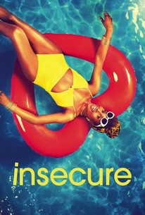 insecure season 2 rotten tomatoes