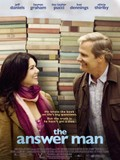 The Answer Man (Arlen Faber)