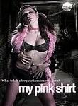 My Pink Shirt