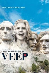 Veep: Season 3 - Rotten Tomatoes