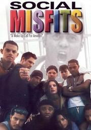 Social Misfits