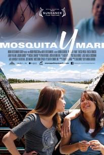 Mosquita Y Mari