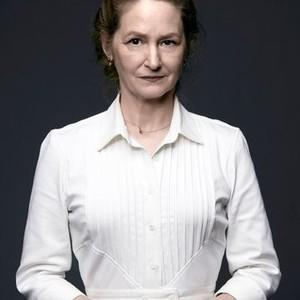 Melissa Leo as Nurse Pam