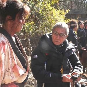 Takashi Miike - Rotten Tomatoes