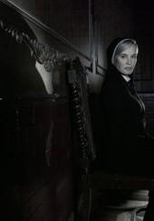 American Horror Story: Asylum: Asylum