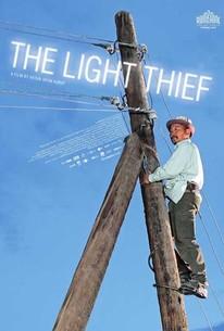 Svet-Ake (The Light Thief)