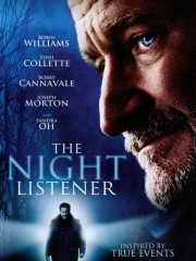 The Night Listener